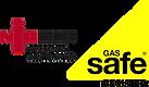 niceic-gas-safe-logo.png