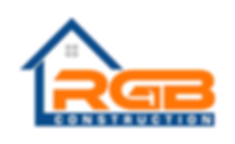 RGB Construction undertake home insurance repairs in Cardiff, South Wales