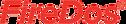 FD_Logo_new_logo.png