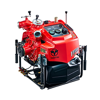 Tohatsu VE 1500 PORTABLE FIRE PUMP .png