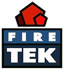 FireTEK_logo_HD1W.png