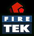 FireTEK_logo_HD1.png