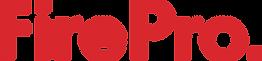 FirePro logo red.png
