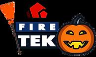 FireTEK_logo_H2020_v1.png