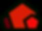 FireTEK_HAT_logo_HD.png