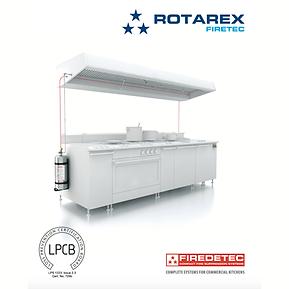 Rotarex.png