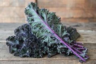Kale Bunch