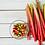 Thumbnail: Rhubarb bunch