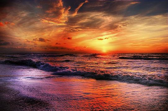 Sunset Shore.jpg