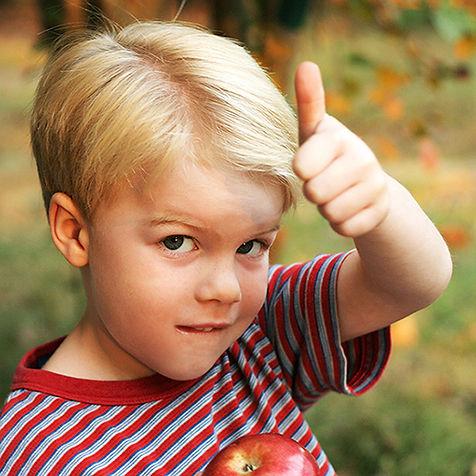 KidsSnackingDentalHealth_543.jpg