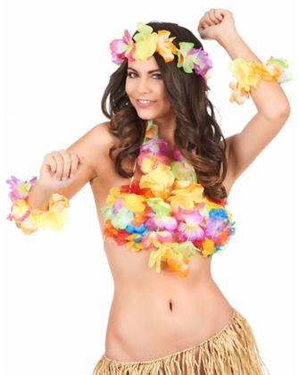 Set Hawaï