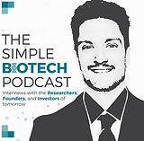SimpleBioTech_podcast.jpg