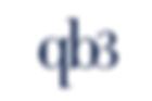 QB3 SIAB member.png