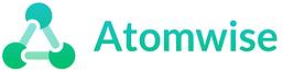 atomwise.tif