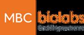 MBC-Biolabs-logo.png