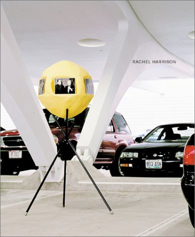 Rachel Harrison: Currents 30: Milwaukee Art Museum
