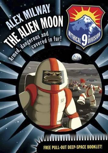 The Alien Moon