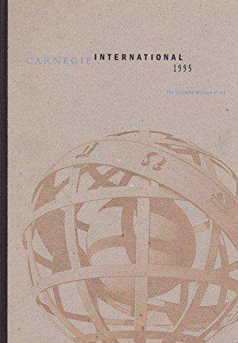 Carnegie International 1995