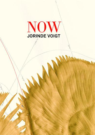 Now Jorinde Voigt