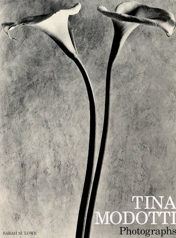 Tina Modotti Photographs