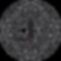 JE_Emblem_DRUCK-Kopie-500x500.png