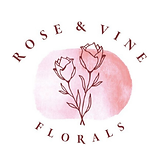 Rose & Vine.png
