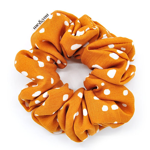 Evie - Luxe Scrunchie (Wholesale)