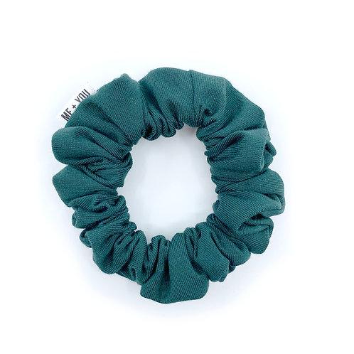 Mini Scrunchie - Garland Winter Knit (Wholesale)