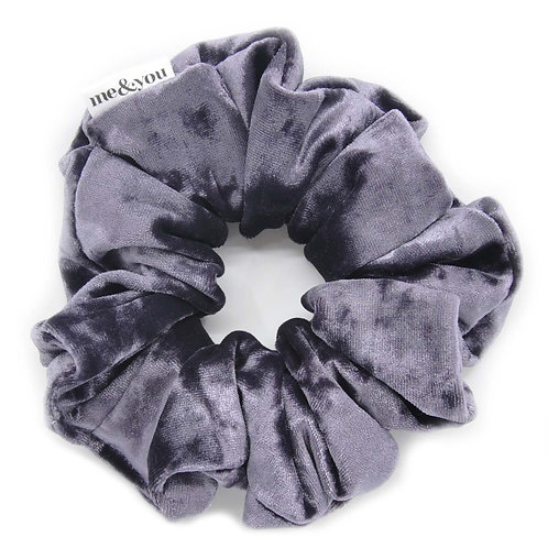 Melody - Luxe Scrunchie