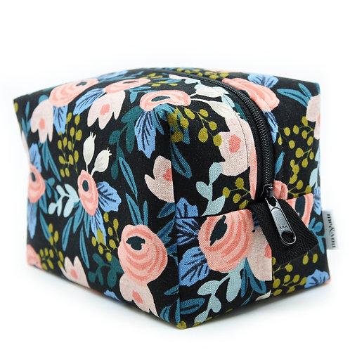 Torence - Small Box Bag