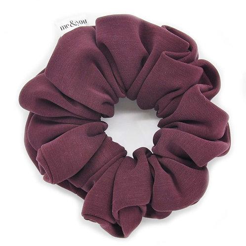 Ryan - Premium Scrunchie (Wholesale)