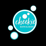 Cheekie Bomb.jpg