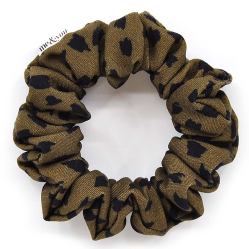 Lisa - Petite Scrunchie (Wholesale)