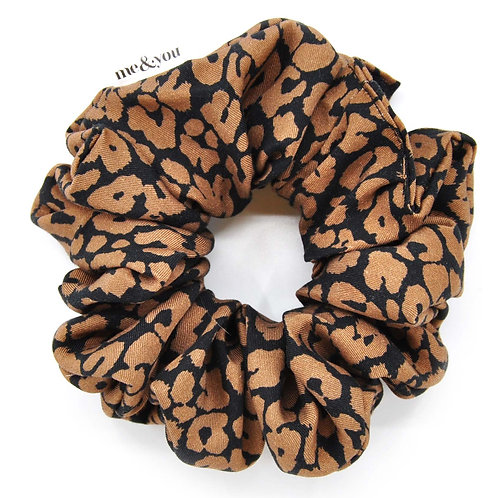 Pam - Luxe Scrunchie (Wholesale)