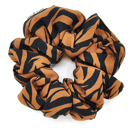 Ling - Luxe Scrunchie