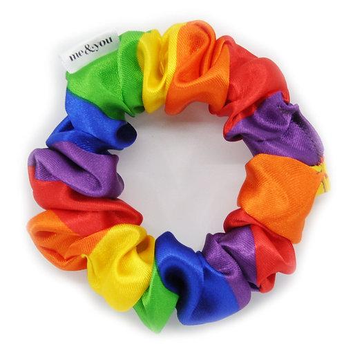Pride - Mini Scrunchie