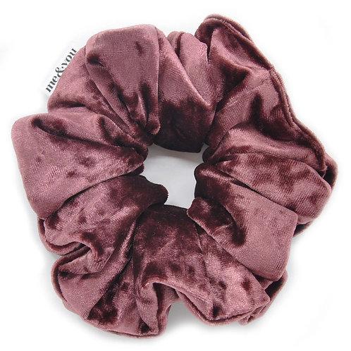 Josie - Luxe Scrunchie (Wholesale)