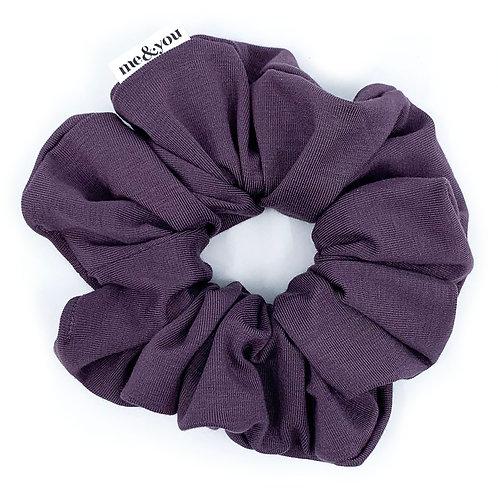 Iris - Premium Scrunchie
