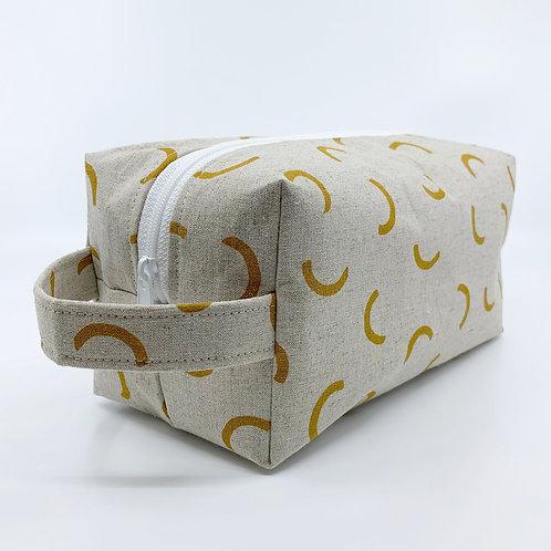 Large Box Bag - Macaroni Smiles