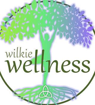 Wilkie Wellness.JPG