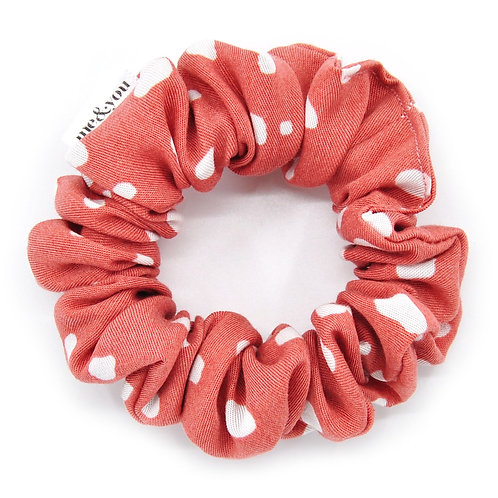 Maesie - Petite Scrunchie (Wholesale)