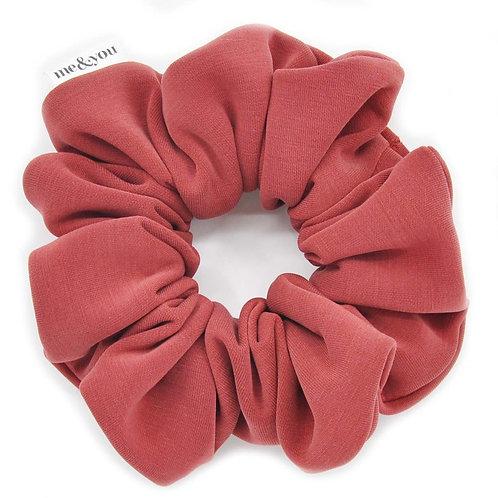 Sasha - Premium Scrunchie (Wholesale)