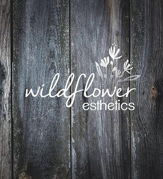 Wildflower Esthetics.JPG