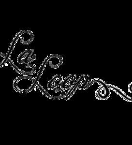 La-Loop.png