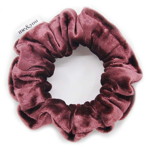 Josie - Petite Scrunchie (Wholesale)