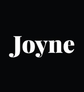 Joyne.png