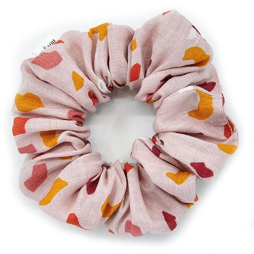 Ora - Premium Scrunchie (Wholesale)