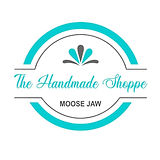 The Handmade Shoppe.jpg