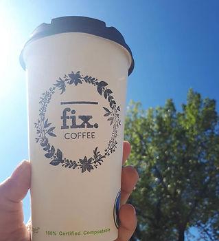Fix. Coffee.jpg