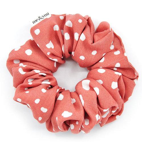Maesie - Luxe Scrunchie (Wholesale)